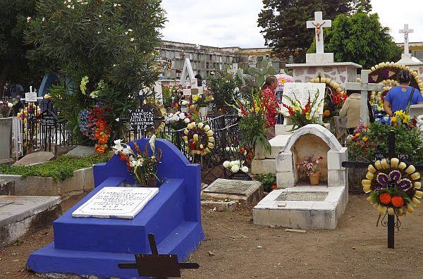 graveyard for media